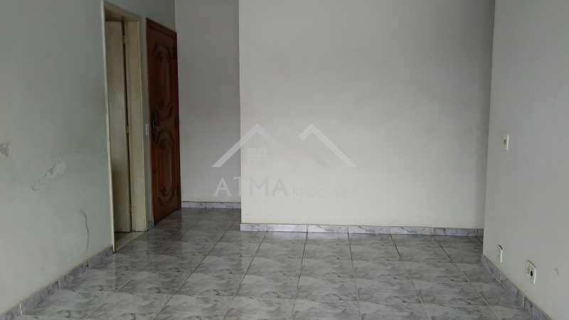 04 - Apartamento à venda Rua Monsenhor Alves Rocha,Penha, Rio de Janeiro - R$ 260.000 - VPAP20189 - 1