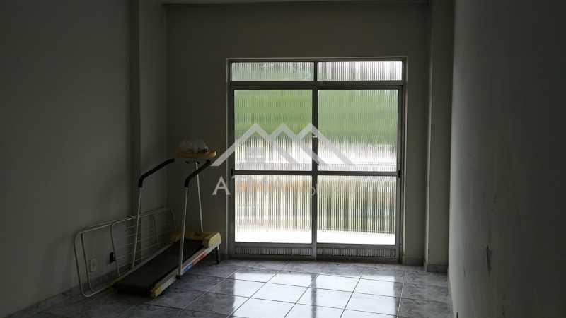 05 - Apartamento à venda Rua Monsenhor Alves Rocha,Penha, Rio de Janeiro - R$ 260.000 - VPAP20189 - 3