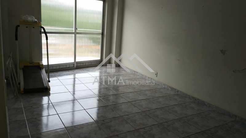 06 - Apartamento à venda Rua Monsenhor Alves Rocha,Penha, Rio de Janeiro - R$ 260.000 - VPAP20189 - 4