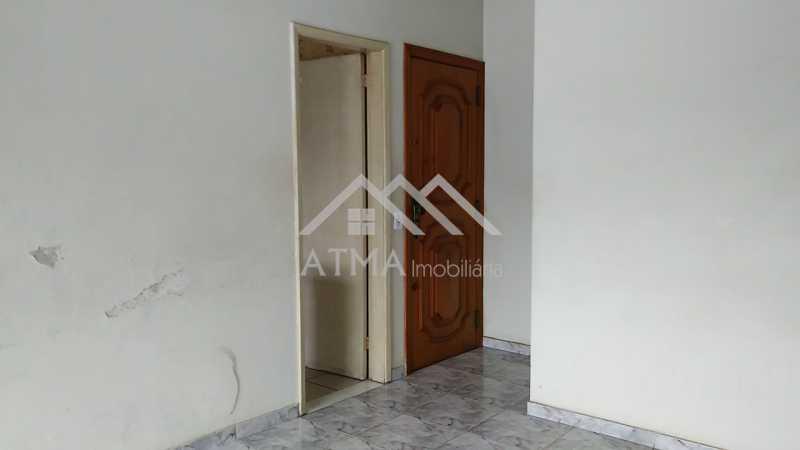 07 - Apartamento à venda Rua Monsenhor Alves Rocha,Penha, Rio de Janeiro - R$ 260.000 - VPAP20189 - 10
