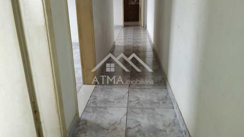 08 - Apartamento à venda Rua Monsenhor Alves Rocha,Penha, Rio de Janeiro - R$ 260.000 - VPAP20189 - 11