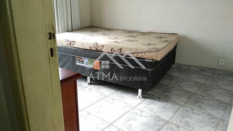 09 - Apartamento à venda Rua Monsenhor Alves Rocha,Penha, Rio de Janeiro - R$ 260.000 - VPAP20189 - 12