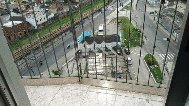 10 - Apartamento à venda Rua Monsenhor Alves Rocha,Penha, Rio de Janeiro - R$ 260.000 - VPAP20189 - 13