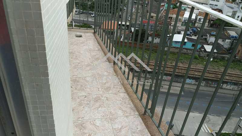 11 - Apartamento à venda Rua Monsenhor Alves Rocha,Penha, Rio de Janeiro - R$ 260.000 - VPAP20189 - 14