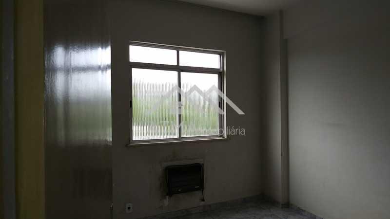 13 - Apartamento à venda Rua Monsenhor Alves Rocha,Penha, Rio de Janeiro - R$ 260.000 - VPAP20189 - 15