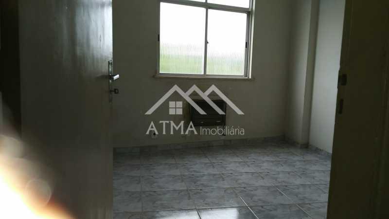 14 - Apartamento à venda Rua Monsenhor Alves Rocha,Penha, Rio de Janeiro - R$ 260.000 - VPAP20189 - 16