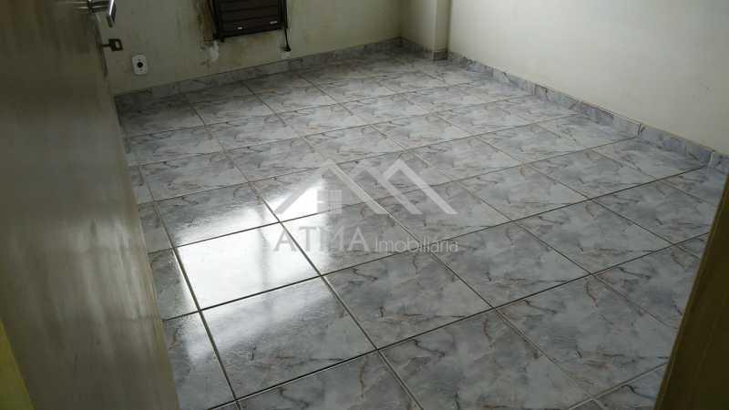 15 - Apartamento à venda Rua Monsenhor Alves Rocha,Penha, Rio de Janeiro - R$ 260.000 - VPAP20189 - 17