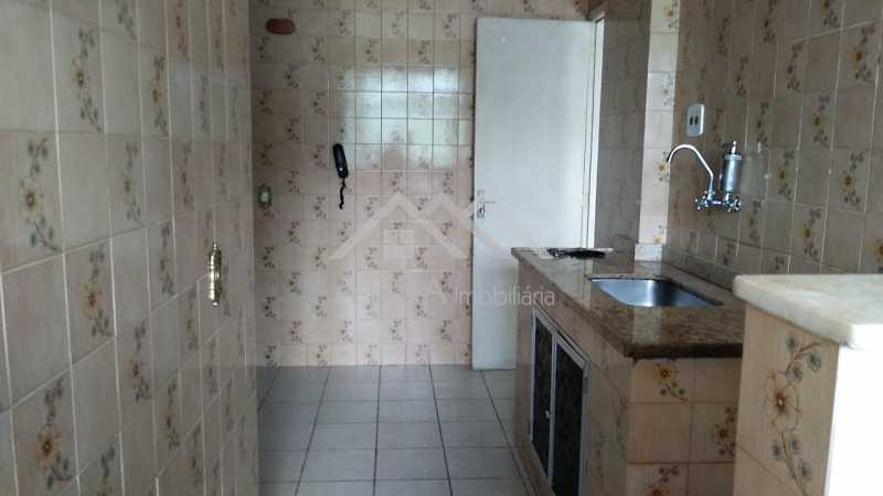 16 - Apartamento à venda Rua Monsenhor Alves Rocha,Penha, Rio de Janeiro - R$ 260.000 - VPAP20189 - 18
