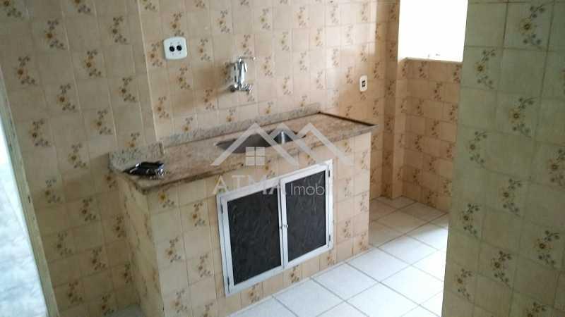17 - Apartamento à venda Rua Monsenhor Alves Rocha,Penha, Rio de Janeiro - R$ 260.000 - VPAP20189 - 19