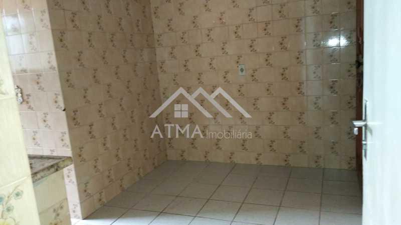 18 - Apartamento à venda Rua Monsenhor Alves Rocha,Penha, Rio de Janeiro - R$ 260.000 - VPAP20189 - 20