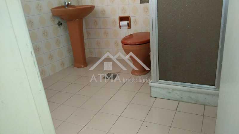 22 - Apartamento à venda Rua Monsenhor Alves Rocha,Penha, Rio de Janeiro - R$ 260.000 - VPAP20189 - 23