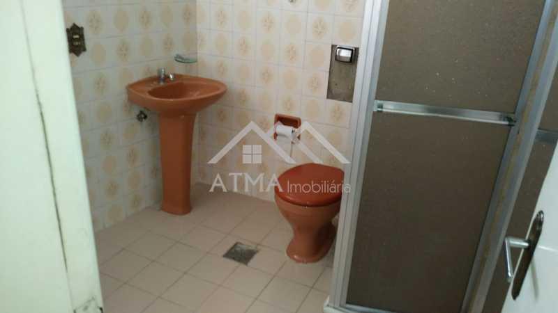 23 - Apartamento à venda Rua Monsenhor Alves Rocha,Penha, Rio de Janeiro - R$ 260.000 - VPAP20189 - 24
