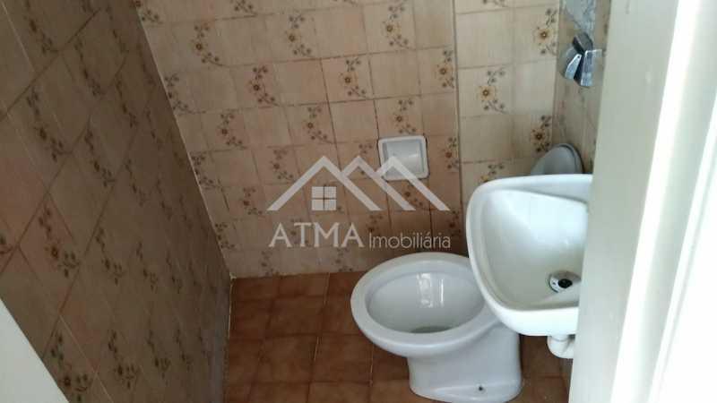 24 - Apartamento à venda Rua Monsenhor Alves Rocha,Penha, Rio de Janeiro - R$ 260.000 - VPAP20189 - 25