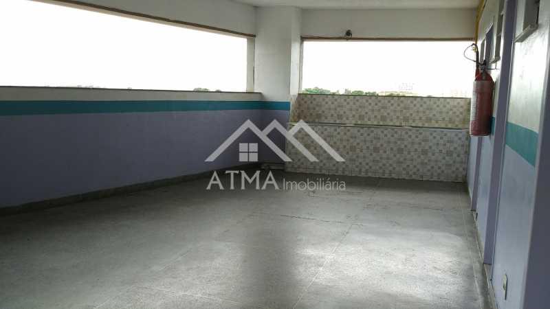 27 - Apartamento à venda Rua Monsenhor Alves Rocha,Penha, Rio de Janeiro - R$ 260.000 - VPAP20189 - 28