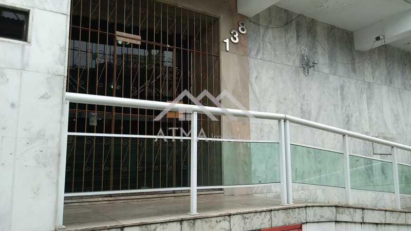 29 - Apartamento à venda Rua Monsenhor Alves Rocha,Penha, Rio de Janeiro - R$ 260.000 - VPAP20189 - 30
