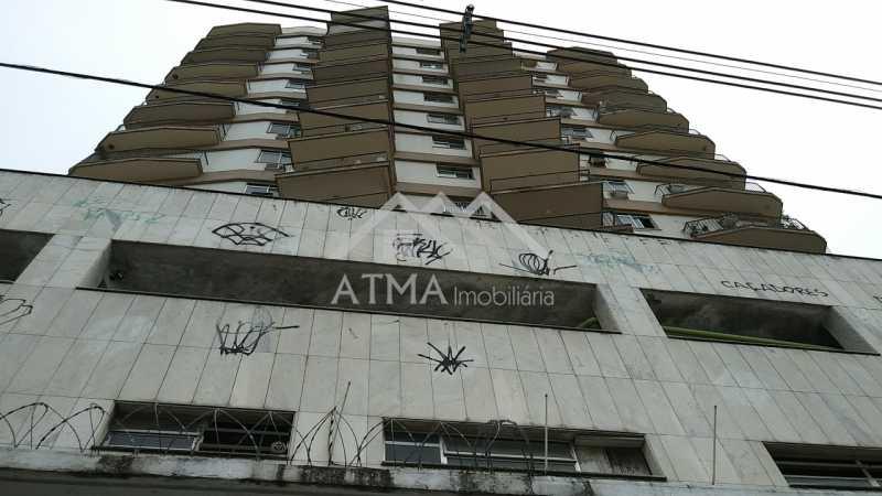30 - Apartamento à venda Rua Monsenhor Alves Rocha,Penha, Rio de Janeiro - R$ 260.000 - VPAP20189 - 31