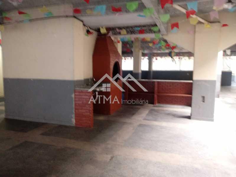 20180904_171904 2 - Apartamento à venda Avenida Braz de Pina,Vista Alegre, Rio de Janeiro - R$ 410.000 - VPAP20191 - 24