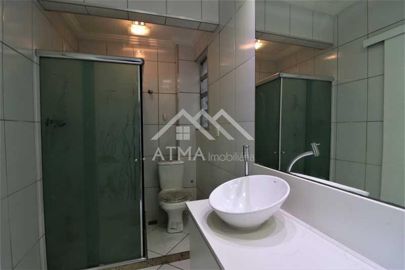 IMG_7490 - Apartamento à venda Avenida Braz de Pina,Vista Alegre, Rio de Janeiro - R$ 410.000 - VPAP20191 - 18
