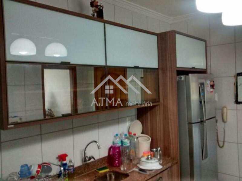465919010185576 - Apartamento à venda Avenida Braz de Pina,Vista Alegre, Rio de Janeiro - R$ 410.000 - VPAP20191 - 13