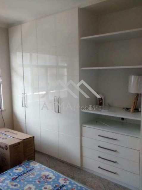 469919011969019 - Apartamento à venda Avenida Braz de Pina,Vista Alegre, Rio de Janeiro - R$ 410.000 - VPAP20191 - 23