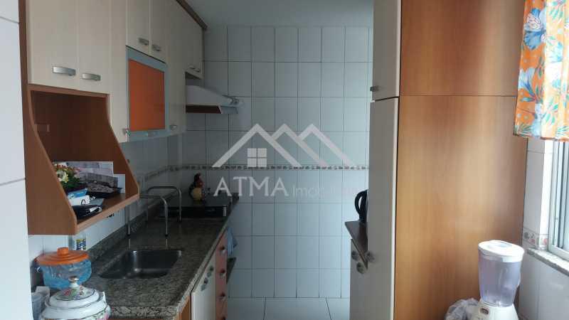 20181024_105454 - Cobertura À Venda - Vila da Penha - Rio de Janeiro - RJ - VPCO20005 - 26