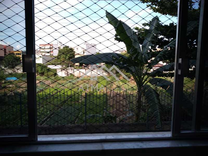 PHOTO-2018-11-27-11-07-12_1 - Apartamento à venda Rua Tomás Lópes,Vila da Penha, Rio de Janeiro - R$ 290.000 - VPAP20365 - 5