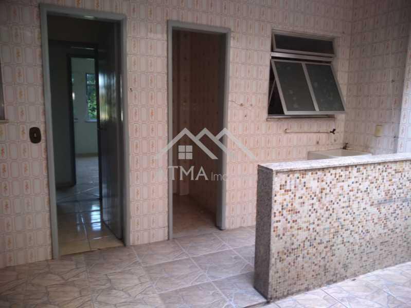 PHOTO-2018-11-27-11-07-14_2 - Apartamento à venda Rua Tomás Lópes,Vila da Penha, Rio de Janeiro - R$ 290.000 - VPAP20365 - 9