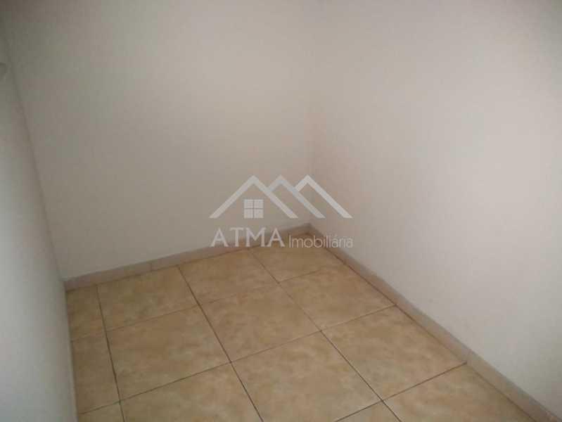PHOTO-2018-11-27-11-07-15_1 - Apartamento à venda Rua Tomás Lópes,Vila da Penha, Rio de Janeiro - R$ 290.000 - VPAP20365 - 10