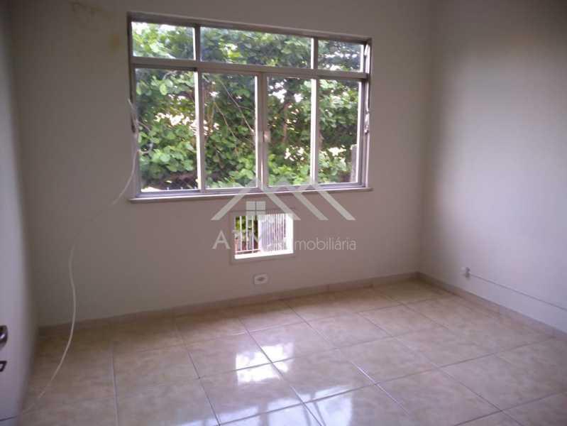 PHOTO-2018-11-27-11-07-15_3 - Apartamento à venda Rua Tomás Lópes,Vila da Penha, Rio de Janeiro - R$ 290.000 - VPAP20365 - 12