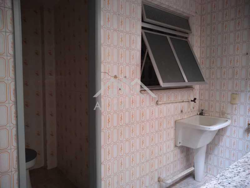 PHOTO-2018-11-27-11-07-16 - Apartamento à venda Rua Tomás Lópes,Vila da Penha, Rio de Janeiro - R$ 290.000 - VPAP20365 - 14