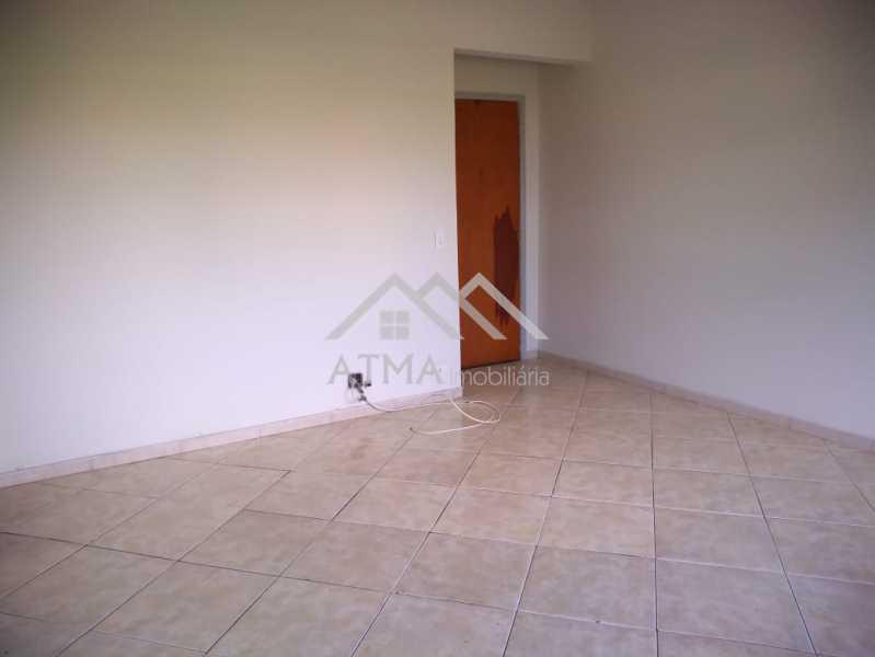 PHOTO-2018-11-27-11-07-16_1 - Apartamento à venda Rua Tomás Lópes,Vila da Penha, Rio de Janeiro - R$ 290.000 - VPAP20365 - 15