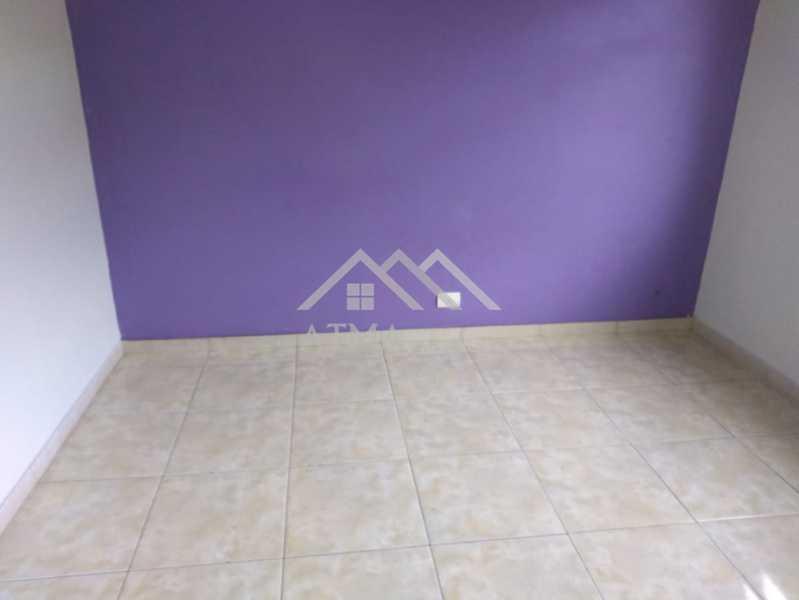 PHOTO-2018-11-27-11-07-16_2 - Apartamento à venda Rua Tomás Lópes,Vila da Penha, Rio de Janeiro - R$ 290.000 - VPAP20365 - 16