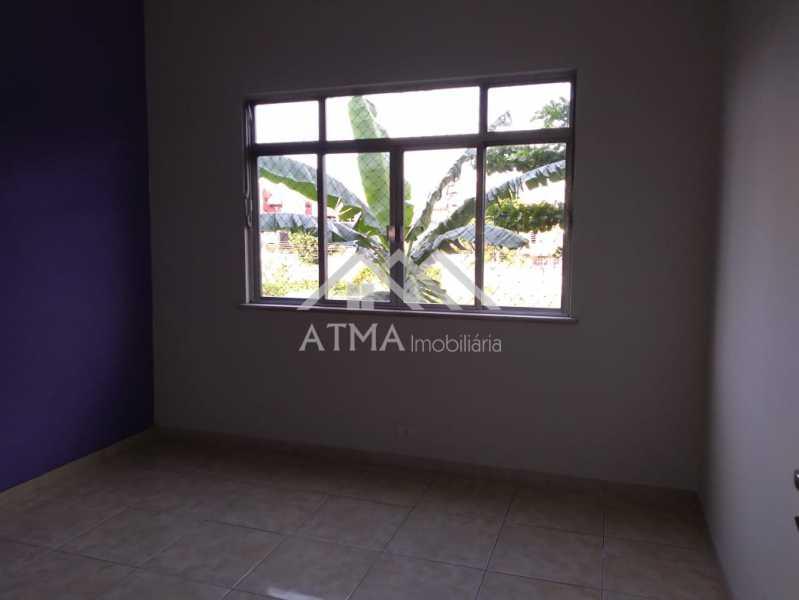 PHOTO-2018-11-27-11-07-16_4 - Apartamento à venda Rua Tomás Lópes,Vila da Penha, Rio de Janeiro - R$ 290.000 - VPAP20365 - 18