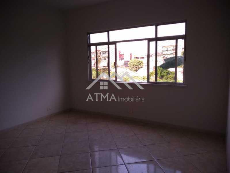 PHOTO-2018-11-27-11-07-17 - Apartamento à venda Rua Tomás Lópes,Vila da Penha, Rio de Janeiro - R$ 290.000 - VPAP20365 - 19