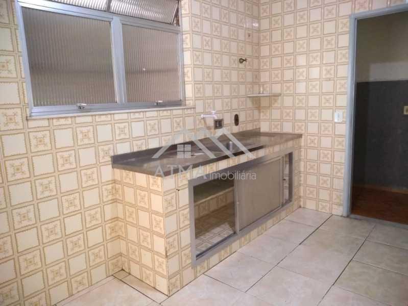 PHOTO-2018-11-27-11-07-17_1 - Apartamento à venda Rua Tomás Lópes,Vila da Penha, Rio de Janeiro - R$ 290.000 - VPAP20365 - 20