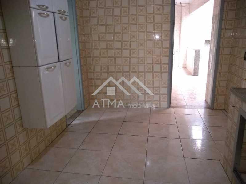 PHOTO-2018-11-27-11-07-17_2 - Apartamento à venda Rua Tomás Lópes,Vila da Penha, Rio de Janeiro - R$ 290.000 - VPAP20365 - 21