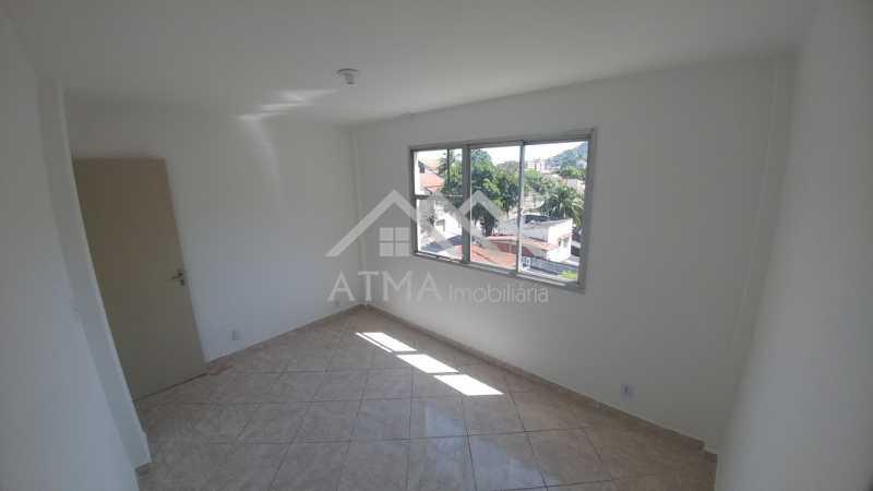 05 - Apartamento à venda Rua Baronesa,Praça Seca, Rio de Janeiro - R$ 159.000 - VPAP20199 - 1