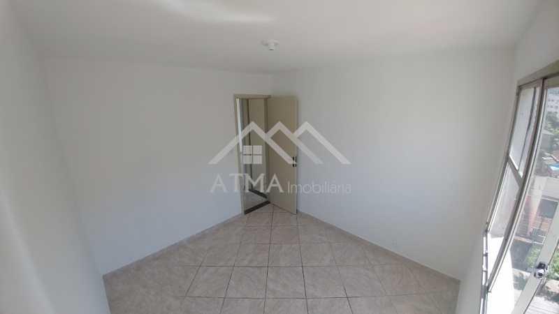 05a - Apartamento à venda Rua Baronesa,Praça Seca, Rio de Janeiro - R$ 159.000 - VPAP20199 - 4