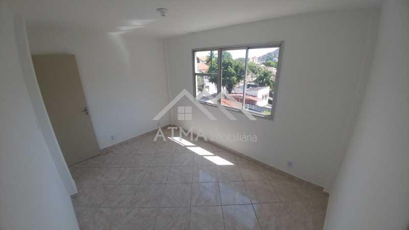 07a - Apartamento à venda Rua Baronesa,Praça Seca, Rio de Janeiro - R$ 159.000 - VPAP20199 - 6