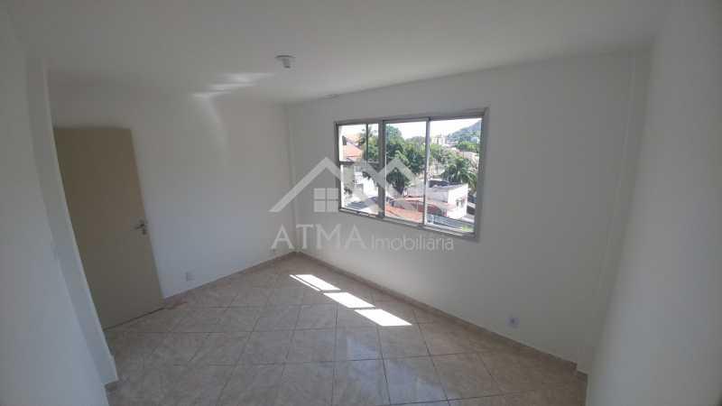 07b - Apartamento à venda Rua Baronesa,Praça Seca, Rio de Janeiro - R$ 159.000 - VPAP20199 - 7
