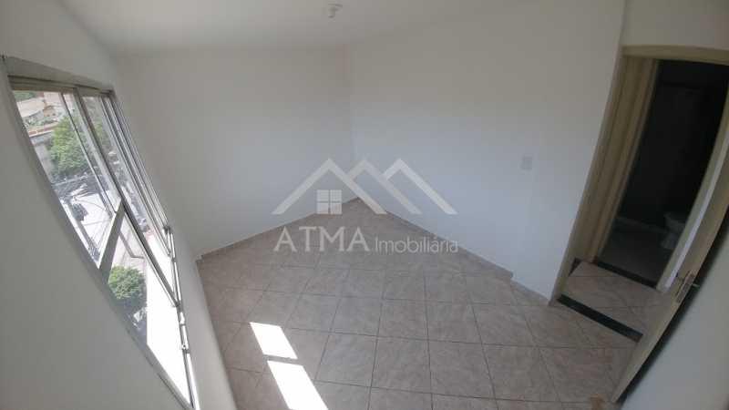 08 - Apartamento à venda Rua Baronesa,Praça Seca, Rio de Janeiro - R$ 159.000 - VPAP20199 - 8