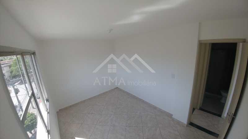 09a - Apartamento à venda Rua Baronesa,Praça Seca, Rio de Janeiro - R$ 159.000 - VPAP20199 - 10