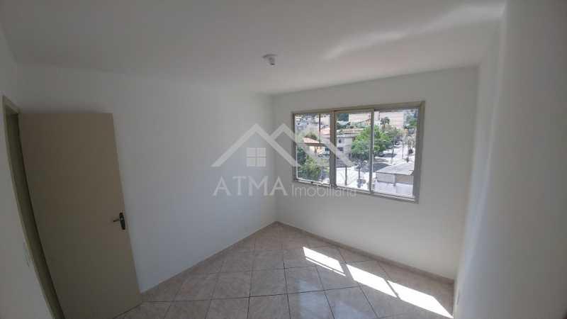 11 - Apartamento à venda Rua Baronesa,Praça Seca, Rio de Janeiro - R$ 159.000 - VPAP20199 - 14