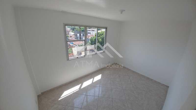 14 - Apartamento à venda Rua Baronesa,Praça Seca, Rio de Janeiro - R$ 159.000 - VPAP20199 - 15