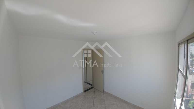 17 - Apartamento à venda Rua Baronesa,Praça Seca, Rio de Janeiro - R$ 159.000 - VPAP20199 - 16