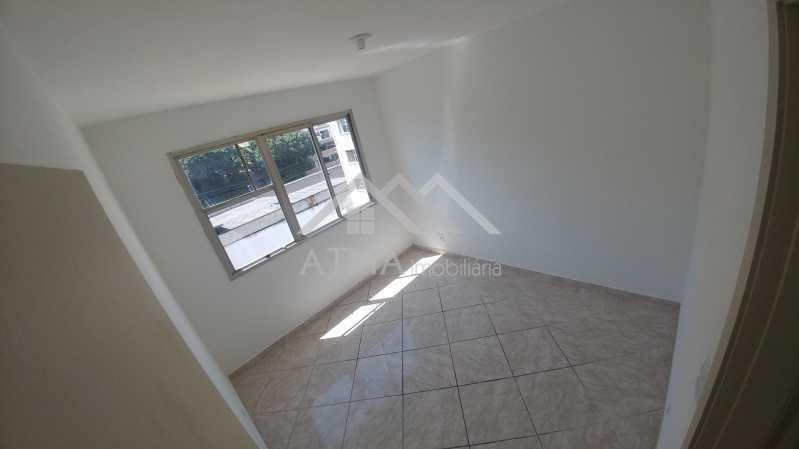 18 - Apartamento à venda Rua Baronesa,Praça Seca, Rio de Janeiro - R$ 159.000 - VPAP20199 - 17