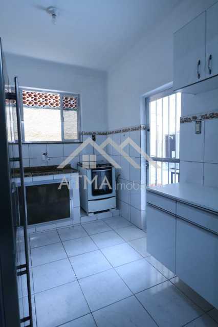 IMG_0001 - Casa à venda Rua Jucari,Irajá, Rio de Janeiro - R$ 550.000 - VPCA30024 - 14