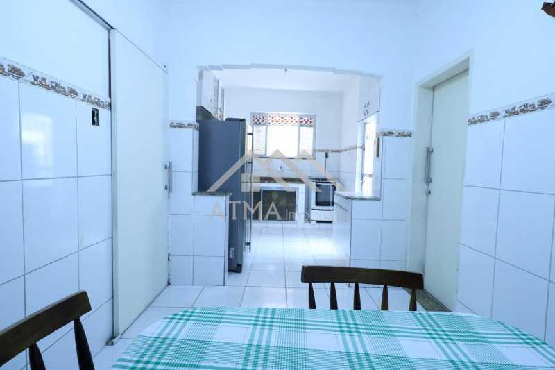 IMG_0004 - Casa à venda Rua Jucari,Irajá, Rio de Janeiro - R$ 550.000 - VPCA30024 - 12