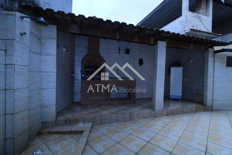 IMG_0006 - Casa à venda Rua Jucari,Irajá, Rio de Janeiro - R$ 550.000 - VPCA30024 - 9