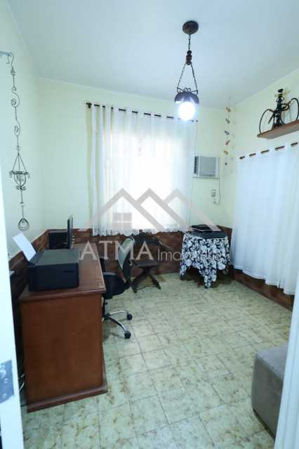 IMG_0015 2 - Casa à venda Rua Jucari,Irajá, Rio de Janeiro - R$ 550.000 - VPCA30024 - 3